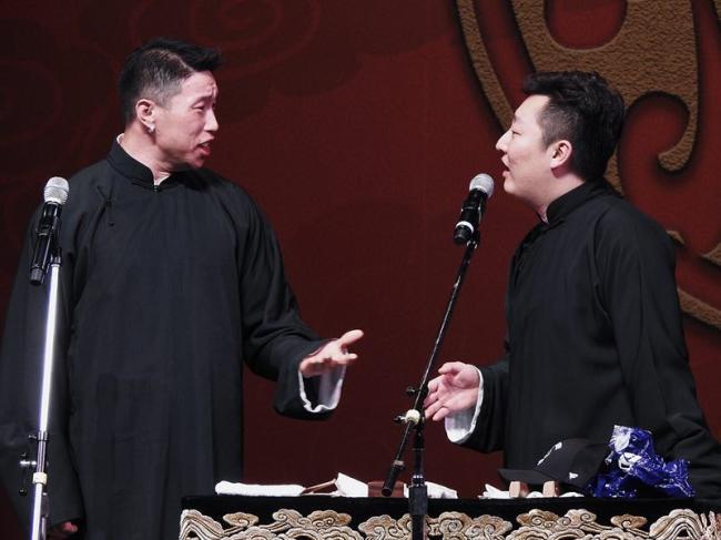 WeChat Image_20181111090609.jpg