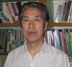 孙文广被囚禁在家 通讯切断 警察门外把守
