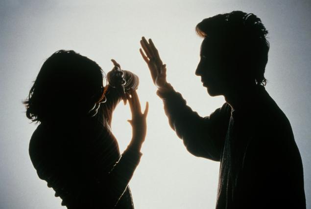 联合国认证:妇女最危险的时刻竟是在家暴力