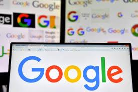 """谷歌公司员工联署 要求停止""""蜻蜓""""项目"""