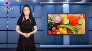 崔永元曝炮轰中国农业部部长受贿(视频)