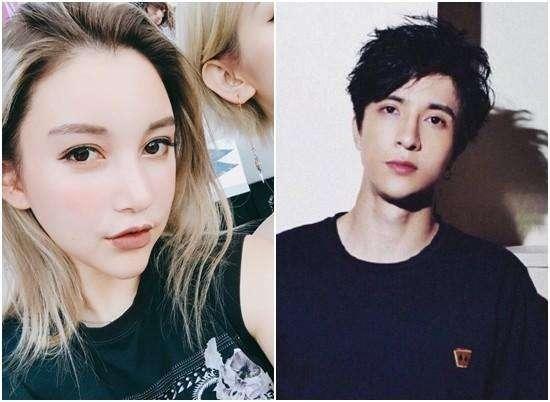 薛之谦被曝与李小璐等3名女星关系暧昧
