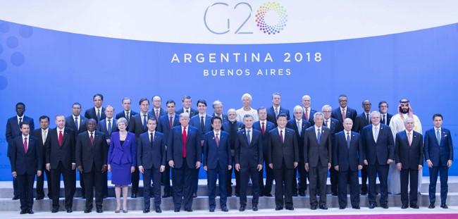 G20阿根廷峰会-2.jpg