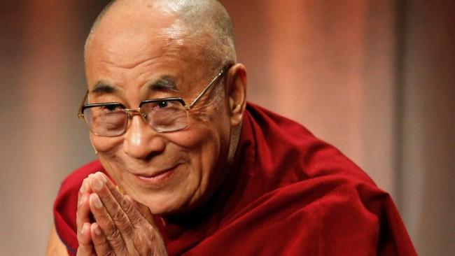 新轮严打 奖励举报与达赖喇嘛有关新闻