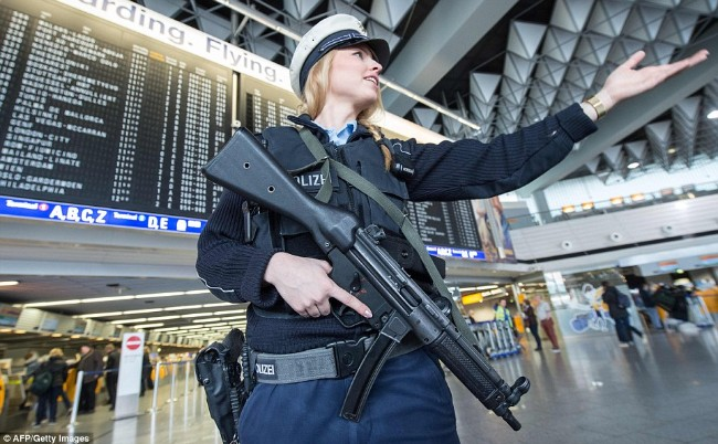 Terror-in-Germany-Police-foil-suspected-airport-bomb-plot.jpg