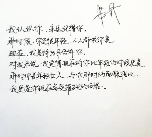 1_2152153c1_3.jpg