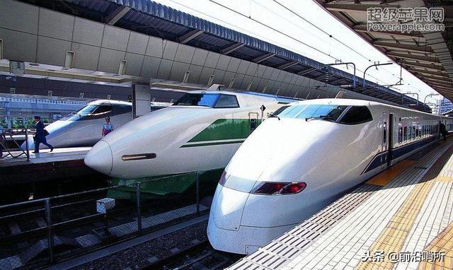 日本再传造假丑闻 延伸到一全新领域