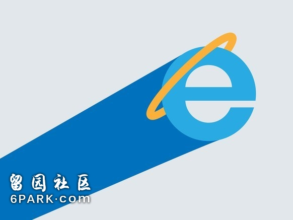 微软向谷歌投降重构Edge   保留IE