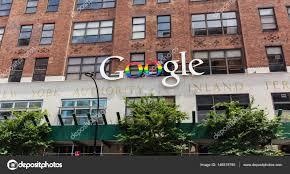 22岁谷歌工程师死于纽约总部 死因不明