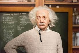 难倒爱因斯坦的黑科技 中国获重大突破