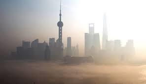 北京为重拾经济不惜这个代价