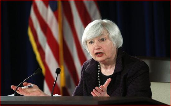 金融体系存漏洞 另一场金融危机或来袭