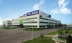 三星天津手机工厂被曝年底正式停产