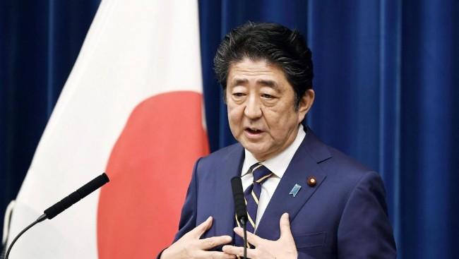 2018-12-10t100512z_1991397055_rc1f21402db0_rtrmadp_3_japan-politics.jpg