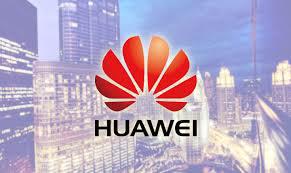 华为手机年出货超2亿部 仍落后于一品牌
