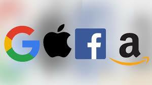 2018世界品牌:亚马逊 谷歌 苹果包揽三强