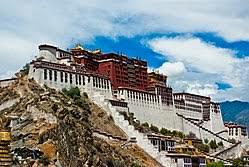 旅行对等法--美国撬开习近平的西藏大门