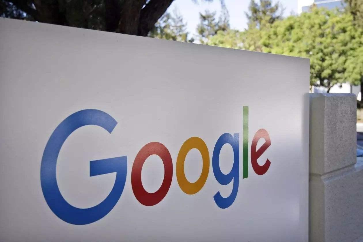 丑闻?谷歌向百慕大转移约230亿美元