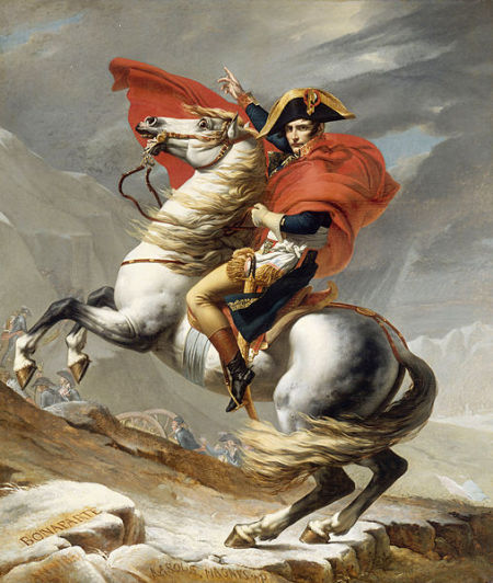 """""""拿破仑""""的图片搜索结果"""