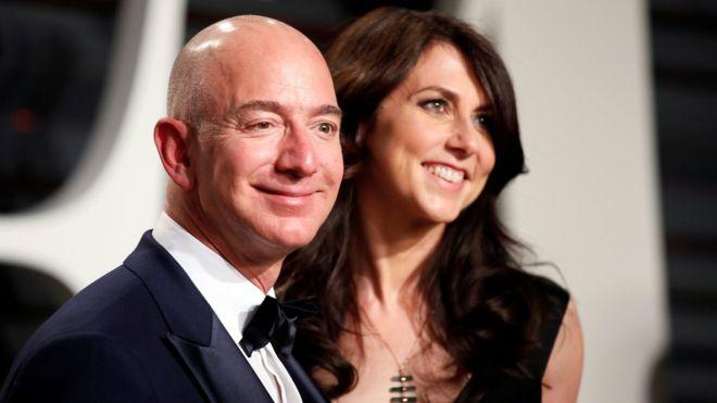 """""""Jeff Bezos""""的图片搜索结果"""