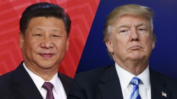 2019年首次贸易谈判结果?中美各自表述