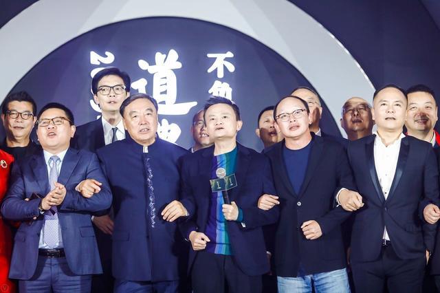 """中国最贵""""春晚"""" 演员身家5000亿"""