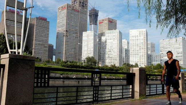 2017-09-14t024025z_964321260_rc184334fd80_rtrmadp_3_china-economy-property-investment.jpg