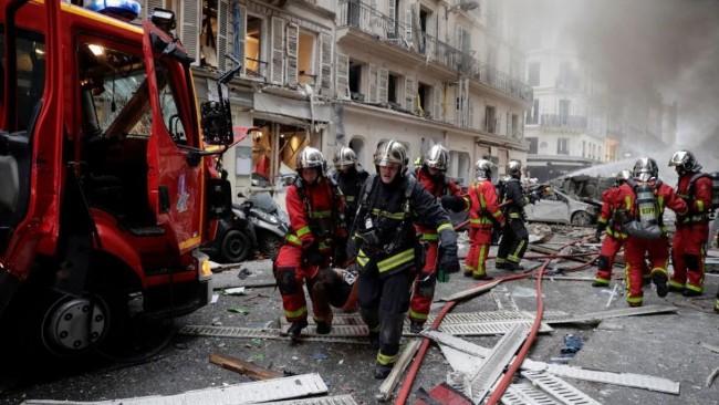 photos-de-l-explosion-a-paris-9e-arrondissement.jpg