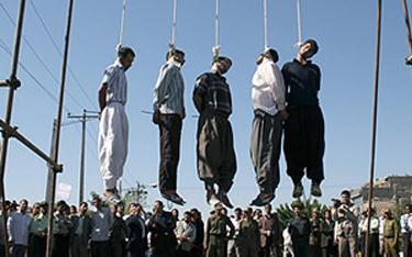 曝白宫要求国防部   提供打伊朗的选项