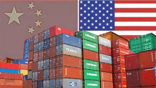 中美谈判难和解?美国3月又要加税