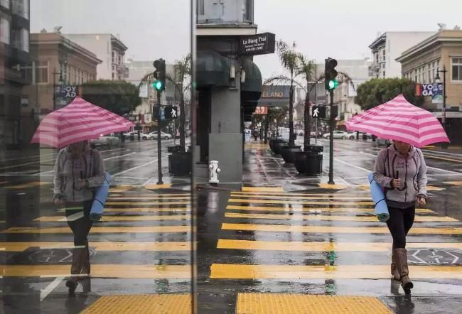 WeChat Image_20190116164921.jpg