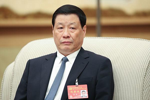 崔永元揭丑闻扳周强 习家军应勇急调北京