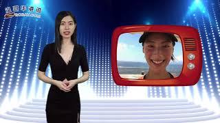 陈道明评价王菲一针见血:他满足不了她(视频)