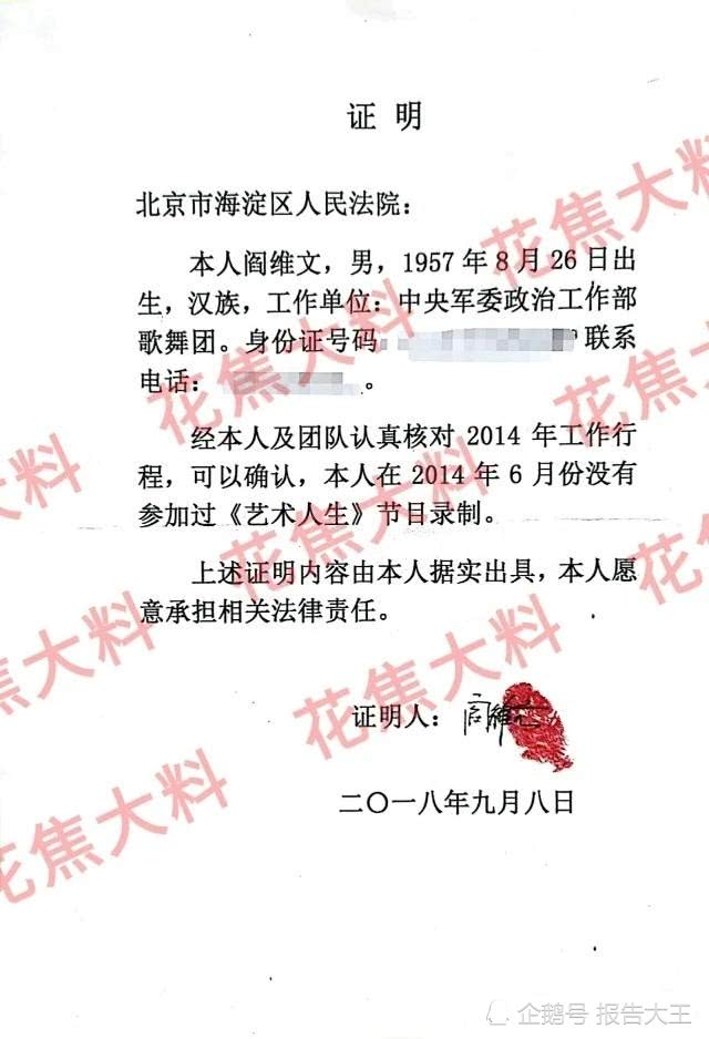 1_155P31248_4.jpg