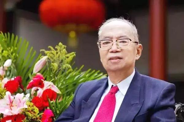 清华教授去世 背后隐藏秘密令国人哗然