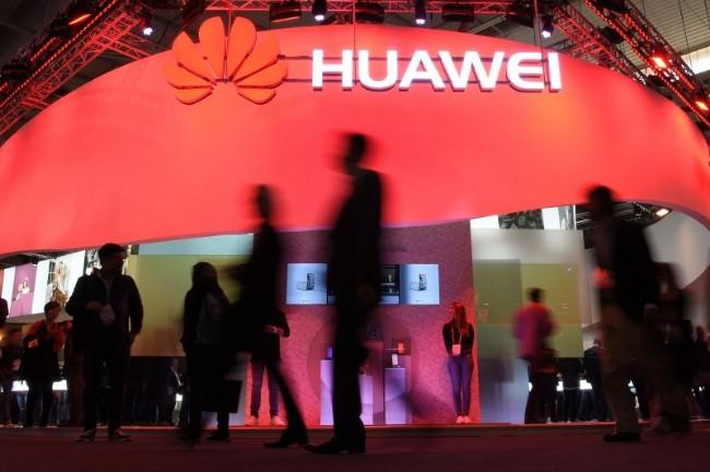 传中国已完全切断对美国硅谷的投资
