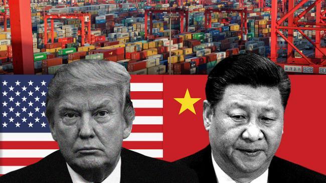 美中贸易战-2.jpg