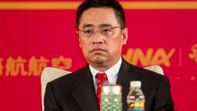 阴谋论再起 法媒引述目击者:王健系自杀