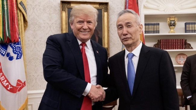 美中最新一轮贸易谈判未达成共识.jpg