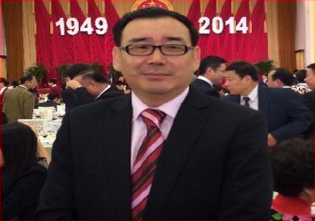 求见杨恒均遭拒 两律师揭原因