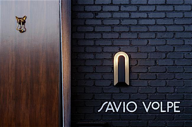savio03.jpg