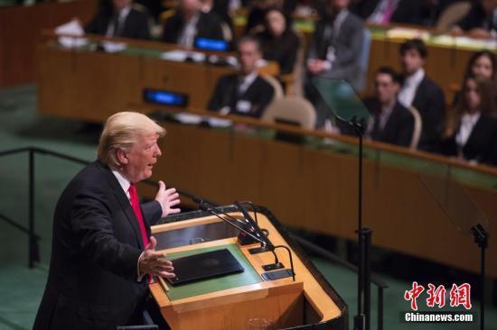 美俄双双暂停《中导条约》 欧洲慌了?
