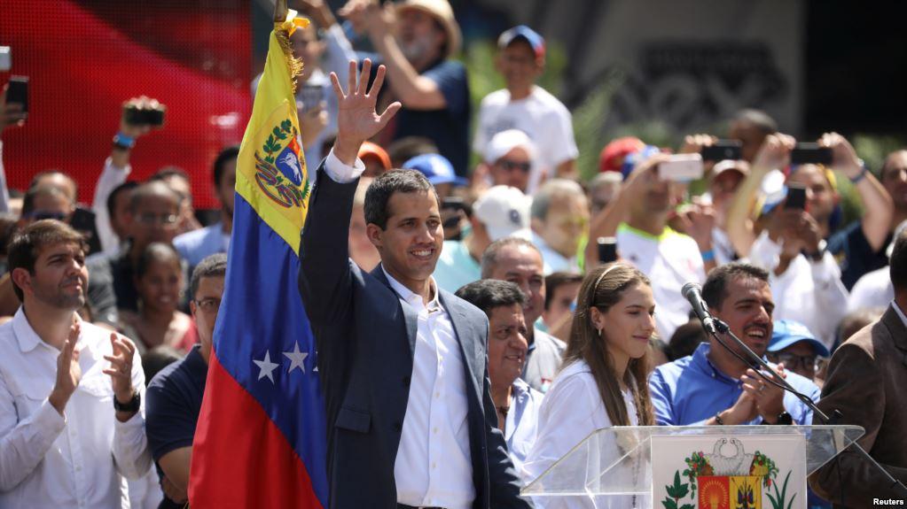 """""""委内瑞拉""""的图片搜索结果"""