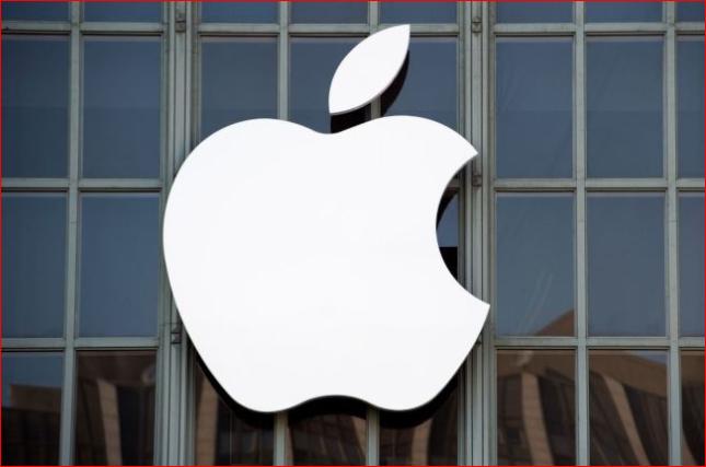 苹果正转型 秘密布局诸多新科技
