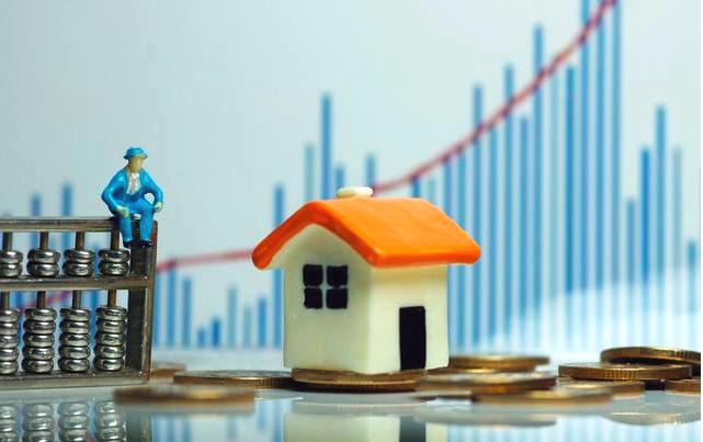 为何房价突然涨不动了?根本原因6个字