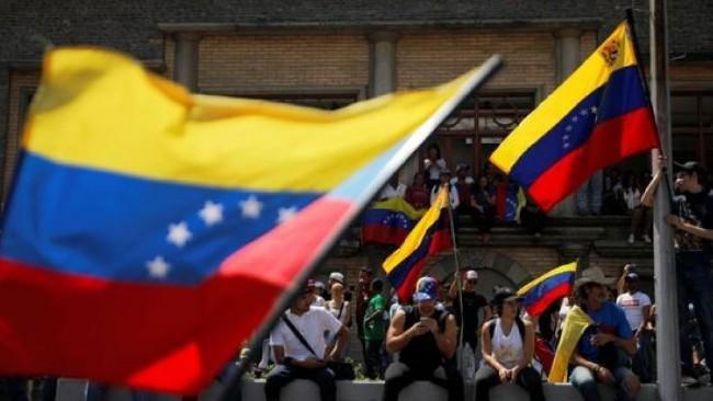 au-venezuela-la-capitale-caracas-suspendue-a-l-aide-humanitaire.jpg