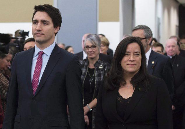 牵扯加总理的行贿案有何内幕?加媒透底