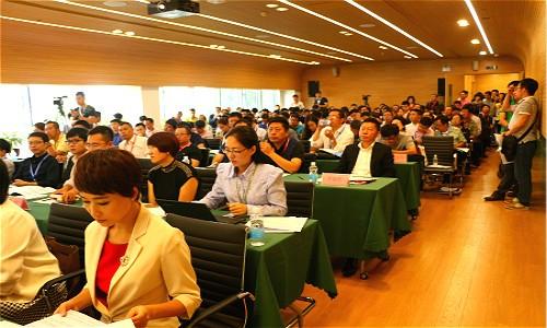 中国高新科技势不可挡  美国深感不安