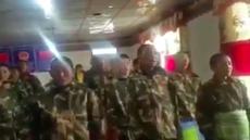 新疆翻版 印媒爆料中国在西藏建集中营