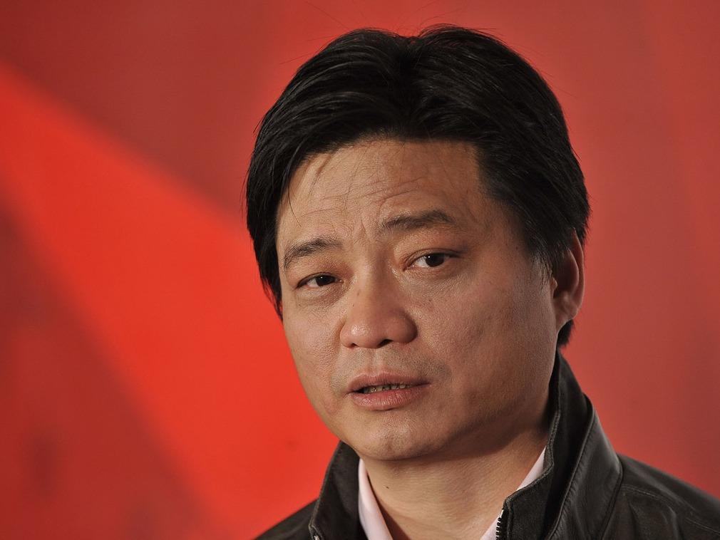 个人信息被泄露 崔永元发难中国南航